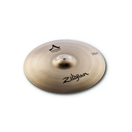 "Zildjian A Custom Projection Crash Cymbal 16"""