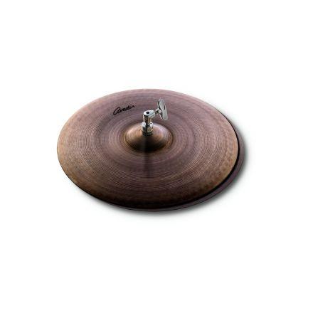 """Zildjian A Avedis Hi Hat Cymbals 15"""""""