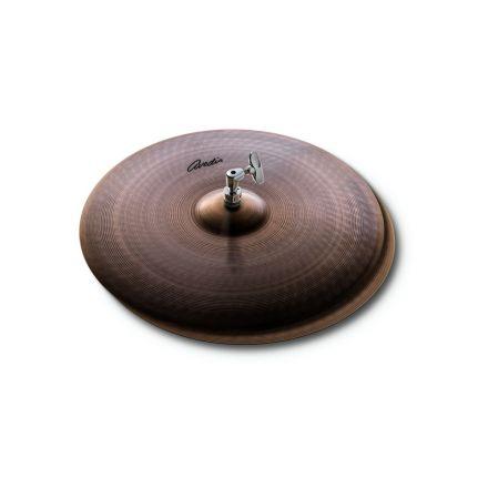 """Zildjian A Avedis Hi Hat Cymbals 16"""""""