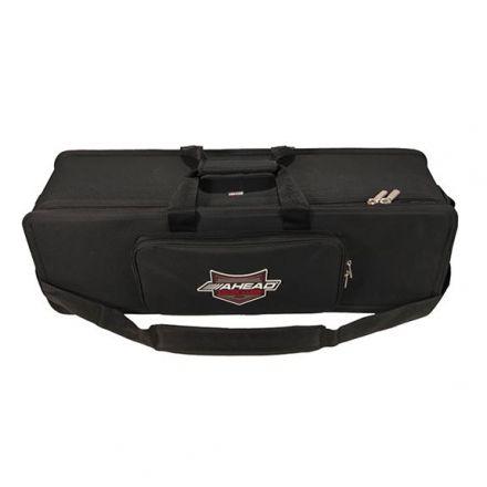 "Ahead Armor Compact Hardware Bag Case 32""x10""x8"" - AA5032"