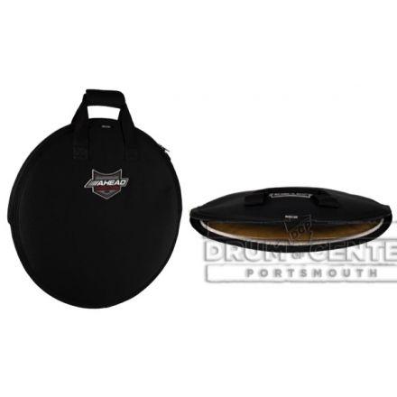 Ahead Armor Cymbal Bag Case 22 Standard - AA6022