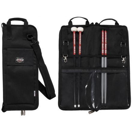 Ahead Armor Deluxe Standard Stick Bag Case - AA6025