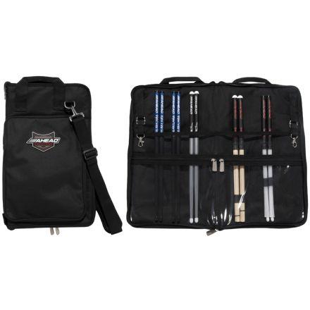 Ahead Armor Jumbo Stick Bag Case - AA6026