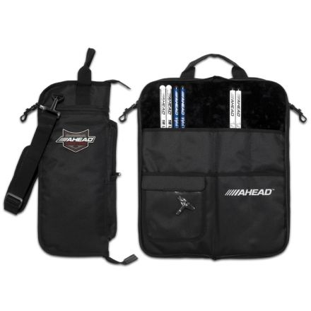 Ahead Armor Deluxe Stick Bag Case - AASB