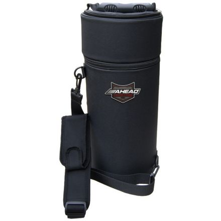 Ahead Armor Drumstick Mallet Tower - AASMT
