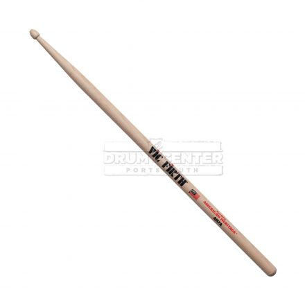 Vic Firth American Heritage Drum Stick 7A