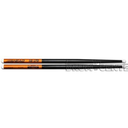 Ahead 23rd Anniversary Limited Edition 5B Drum Sticks