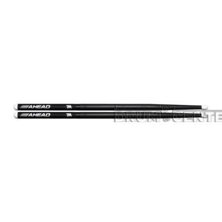 Ahead Classic Series 7A Drum Sticks