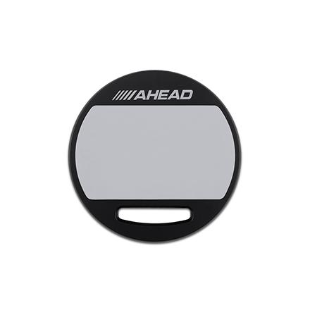 "Ahead AHPM 10"" Mountable Practice Pad"