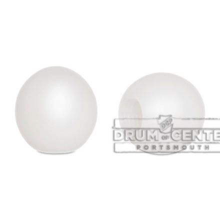 Ahead Replacement Tip for Drum Sticks - BALL
