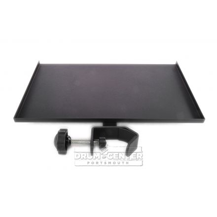 Ahead Stand Mounted Accessory Tray 16x10x0.5