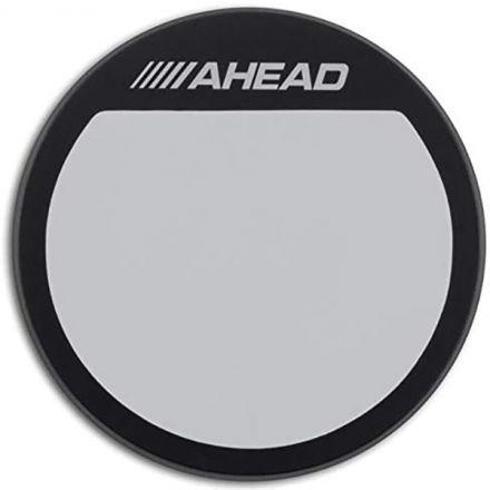 Ahead AHPS Practice Pad
