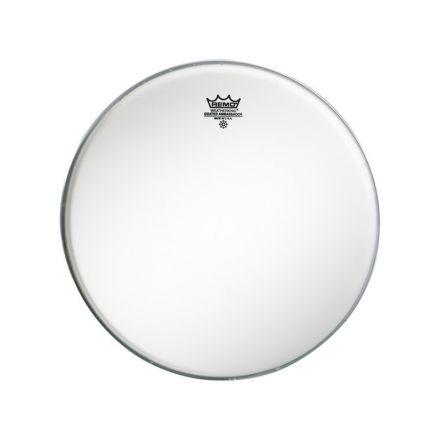 Remo Coated Ambassador 6 Inch Drum Head