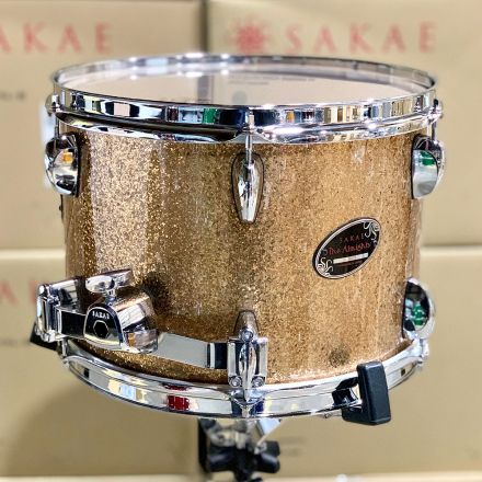 Sakae Almighty Maple 13x9 Tom Champagne - Clearance Deal!