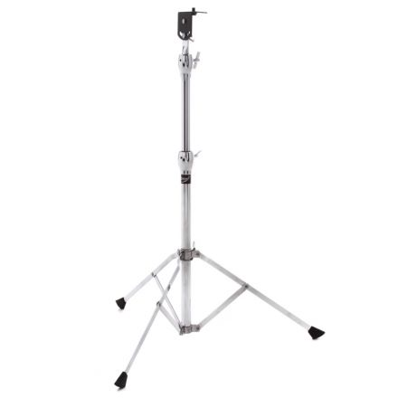 Ahead Practice Pad Stands - APPS