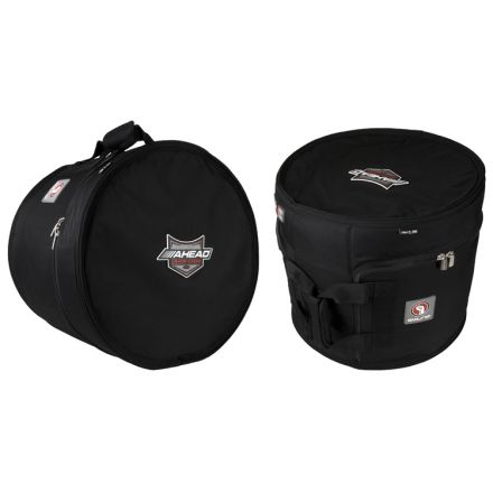 Ahead Armor 24x16 Bass Drum Bag Case - AR1624