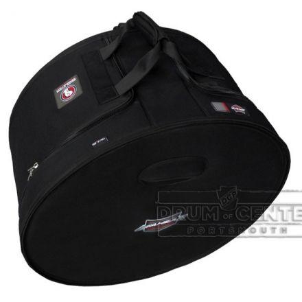Ahead Armor 22x20 Bass Drum Bag Case - AR2220