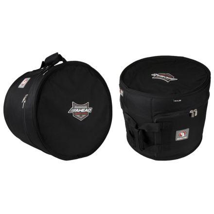 Ahead Armor 14x12 Floor Tom Bag Case - AR2014S