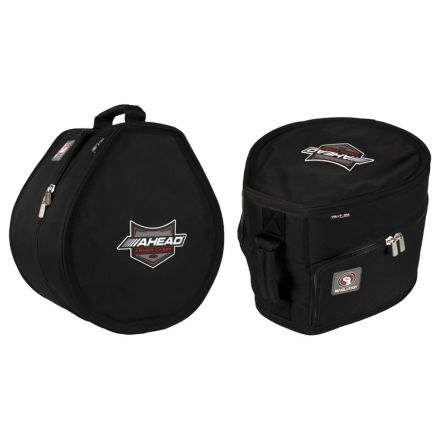 Ahead Armor 13x3 Piccolo Snare Drum Bag Case - AR3003