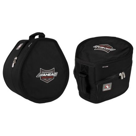 Ahead Armor 14x6.5 Snare Drum Bag Case for Dyna-Sonic Snare - AR3006DS