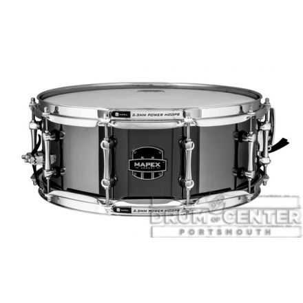Mapex Armory 14x5.5 'Tomahawk' Snare Drum