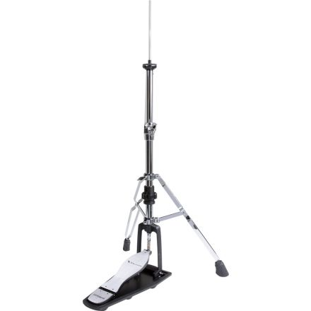 Roland Hi-hat Stand With Noise Eater Factory Refurb - Full Warranty