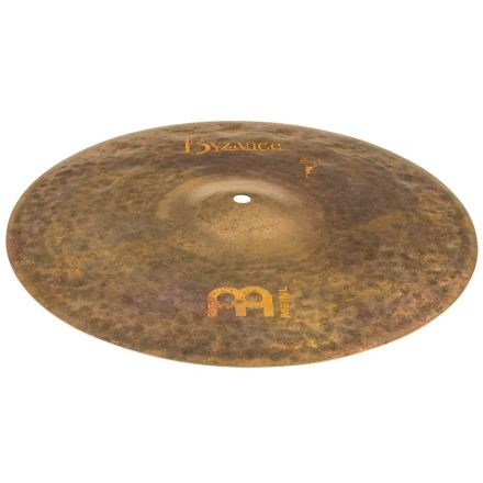 Meinl Byzance Vintage Sand Hat Cymbals 14