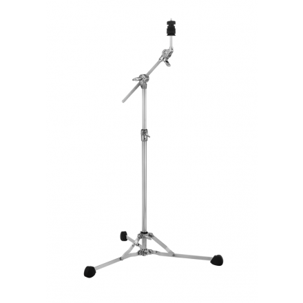 Pearl B150S Convertible Flat-Based Cymbal Boom Stand