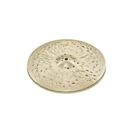 Meinl Byzance Foundry Reserve Hi Hat Cymbal Pair 15