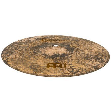 "Meinl Byzance Vintage Pure Hi Hat Cymbals 15"""