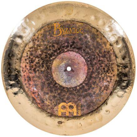 Meinl Byzance Dual China Cymbal 16