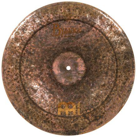 Meinl Byzance Extra Dry China Cymbal 16