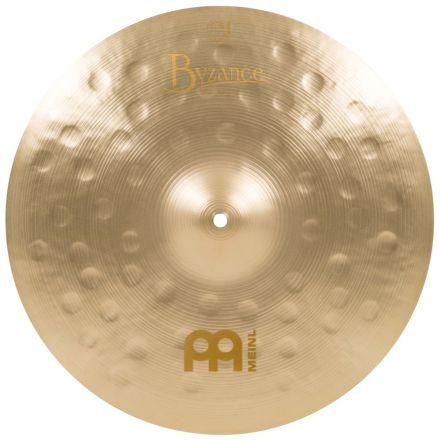 Meinl Byzance Vintage Crash Cymbal 16