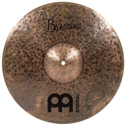 Meinl Byzance Dark Crash Cymbal 18