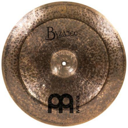 Meinl Byzance Dark China Cymbal 18