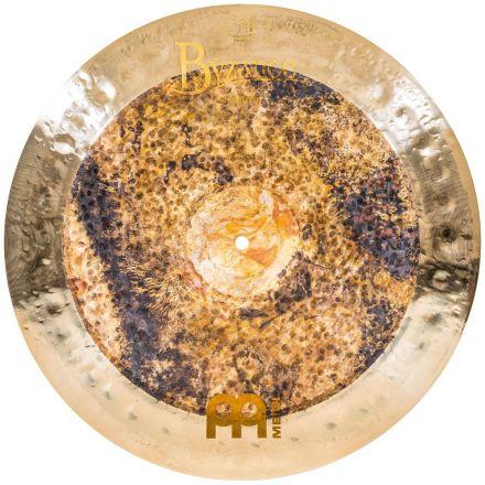 Meinl Byzance Dual China Cymbal 18