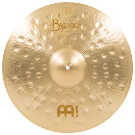 Meinl Byzance Vintage Crash Cymbal 18