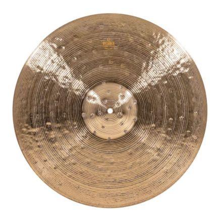 "Meinl Byzance Foundry Reserve Crash Cymbal 19"""