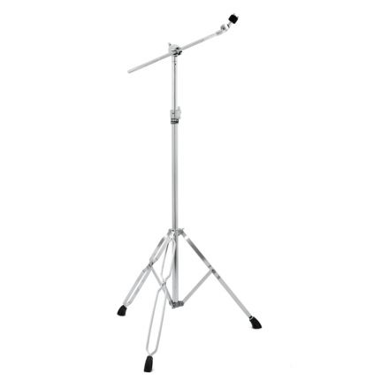 Mapex Rebel Boom Cymbal Stand Double Braced