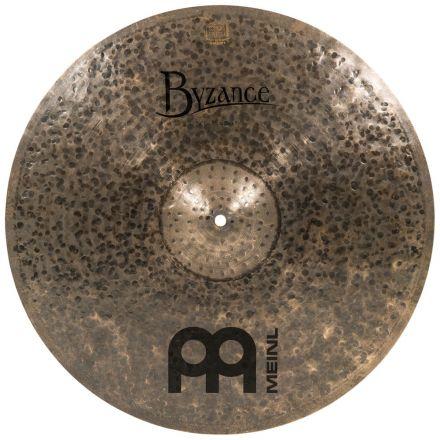 Meinl Byzance Dark Big Apple Dark Ride Cymbal 20