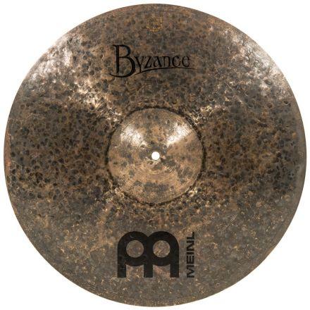 Meinl Byzance Dark Crash Cymbal 20