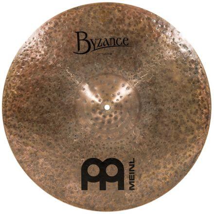 Meinl Byzance Dark Ride Cymbal 20