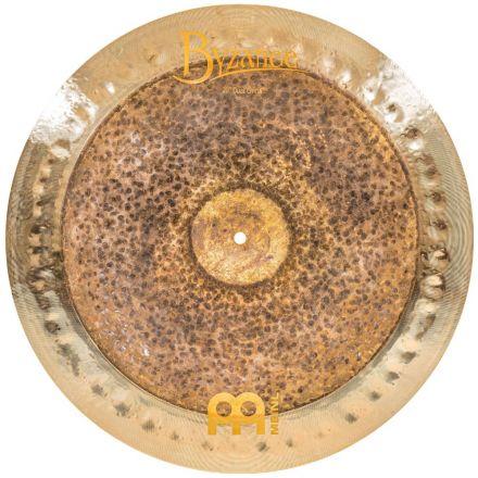 Meinl Byzance Dual China Cymbal 20