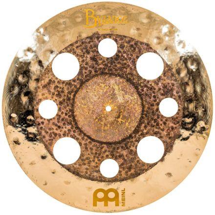 Meinl Byzance Dual Trash Crash Cymbal 20