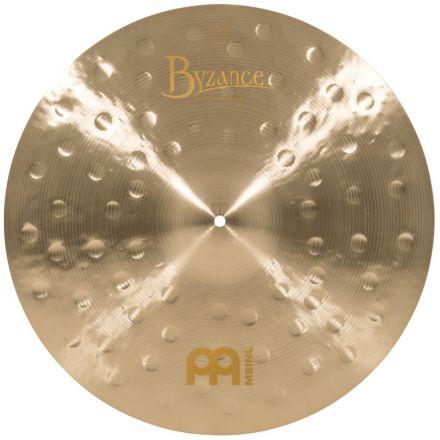 Meinl Byzance Jazz Extra Thin Ride Cymbal 20