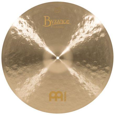 Meinl Byzance Jazz Medium Ride Cymbal 20