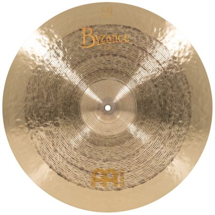 """Meinl Byzance Tradition Ride Cymbal 20"""""""