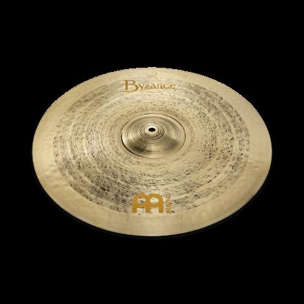"Meinl Byzance Jazz Tradition Ride Cymbal 20"" 1903 grams"