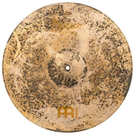 "Meinl Byzance Vintage Pure Crash Cymbal 20"""