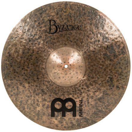 Meinl Byzance Dark Ride Cymbal 21